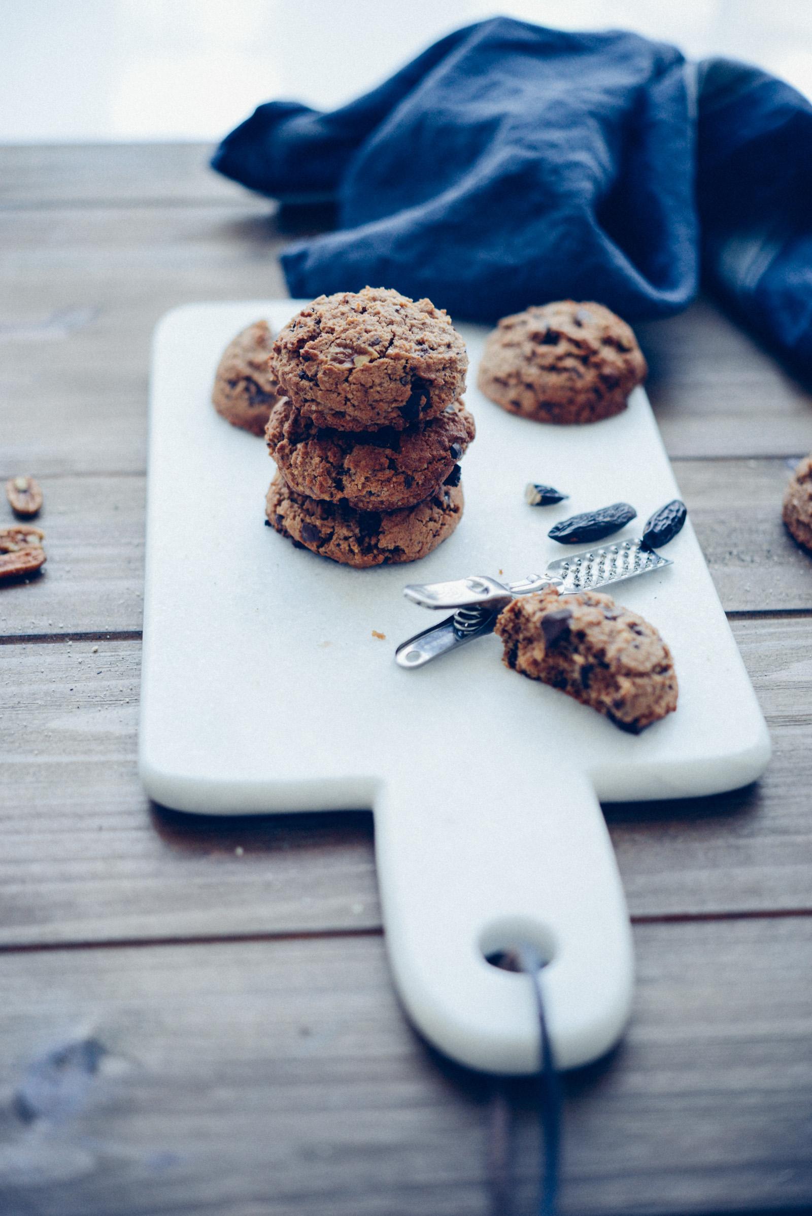 cookies-tonka-2