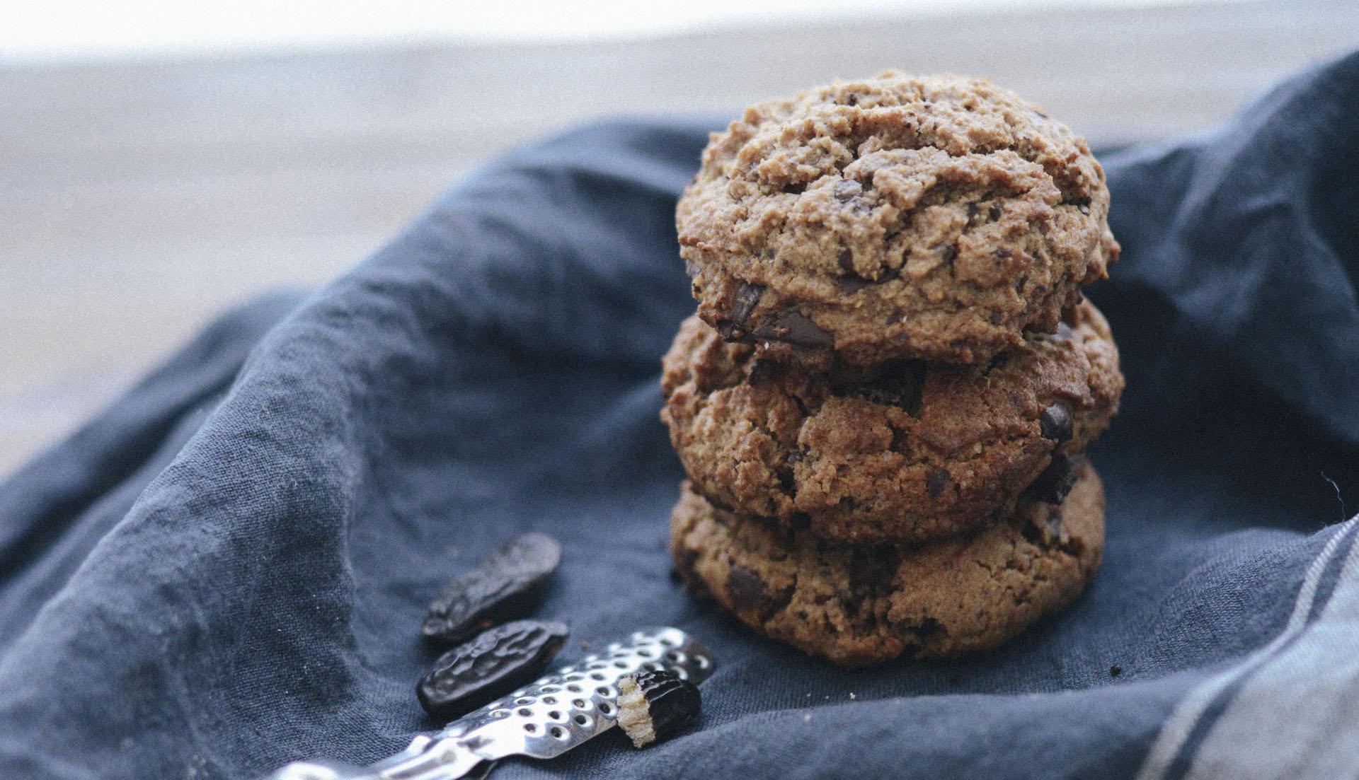 cookies-tonka-chocolat