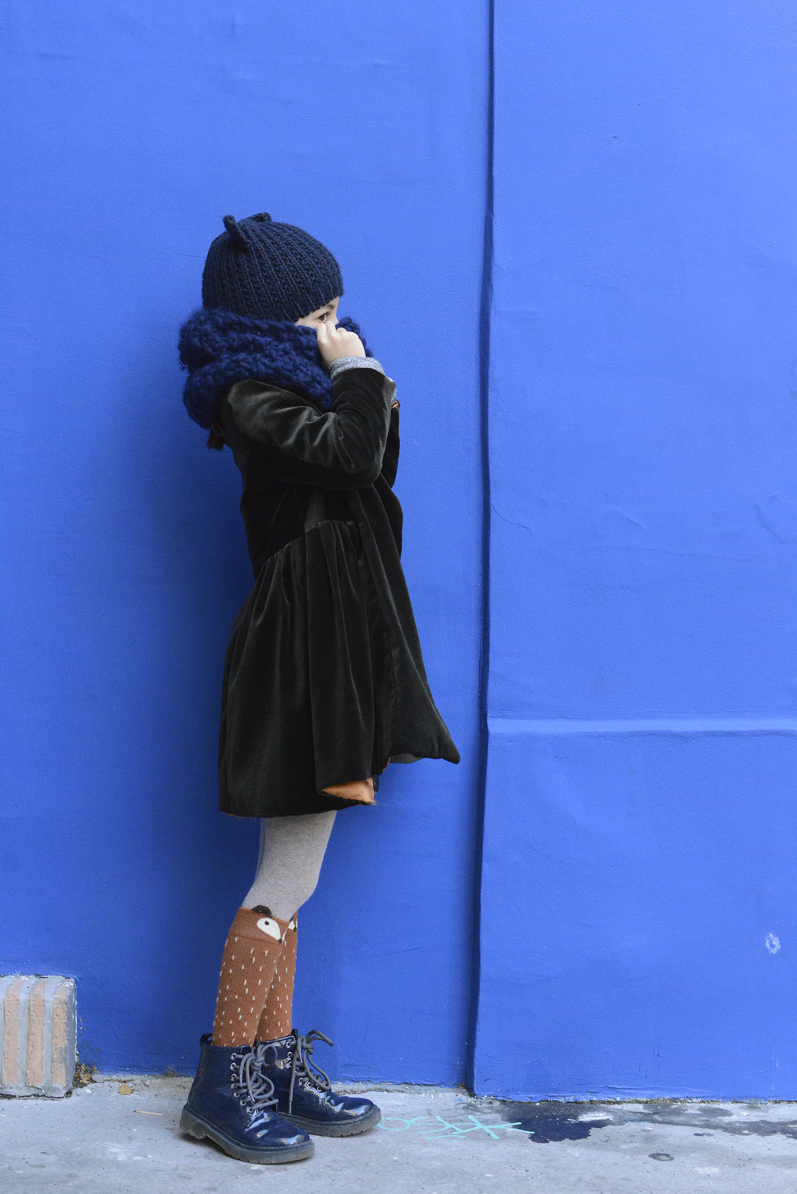 streetlook-renard-kids-fashion-automne