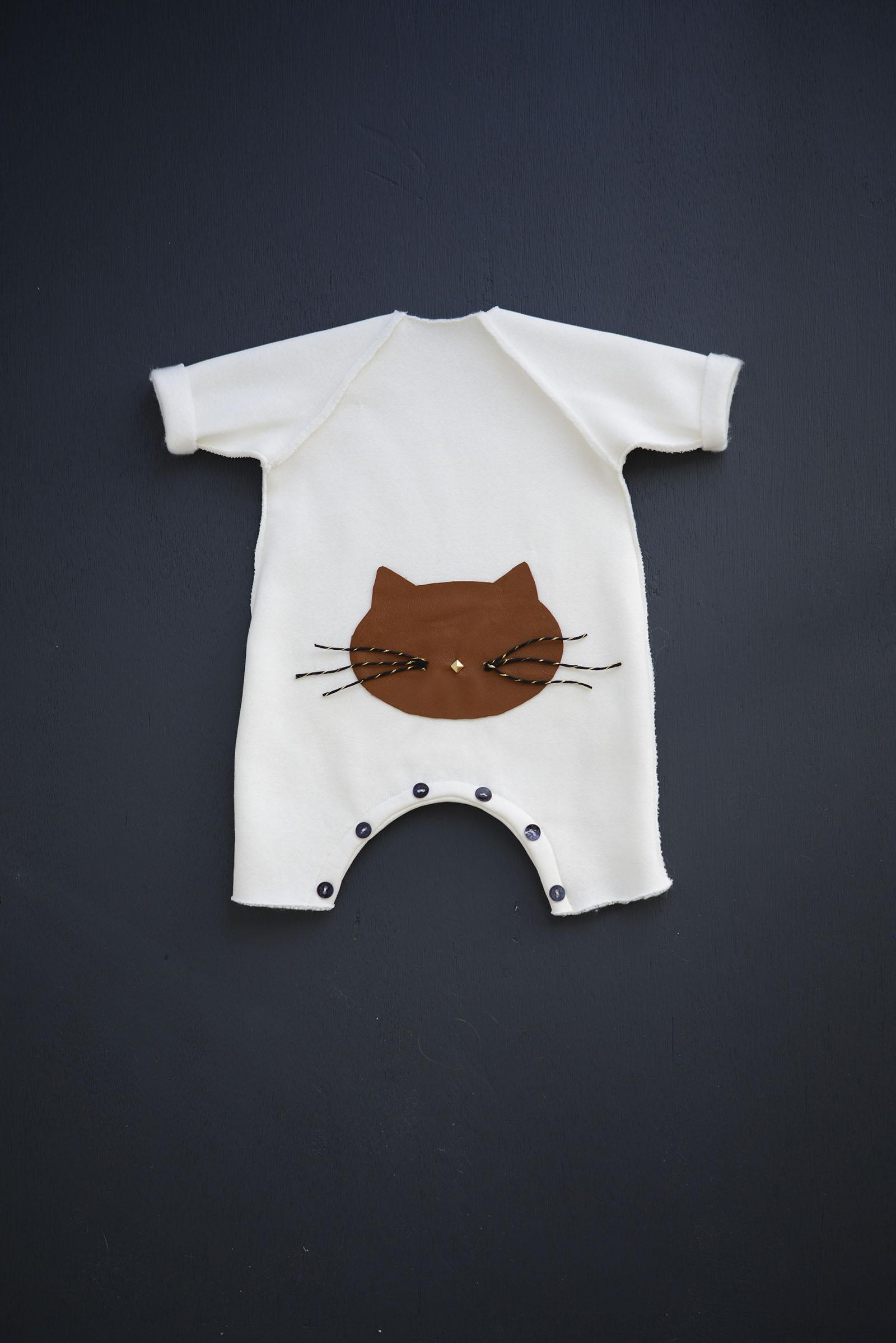 catbaby-10