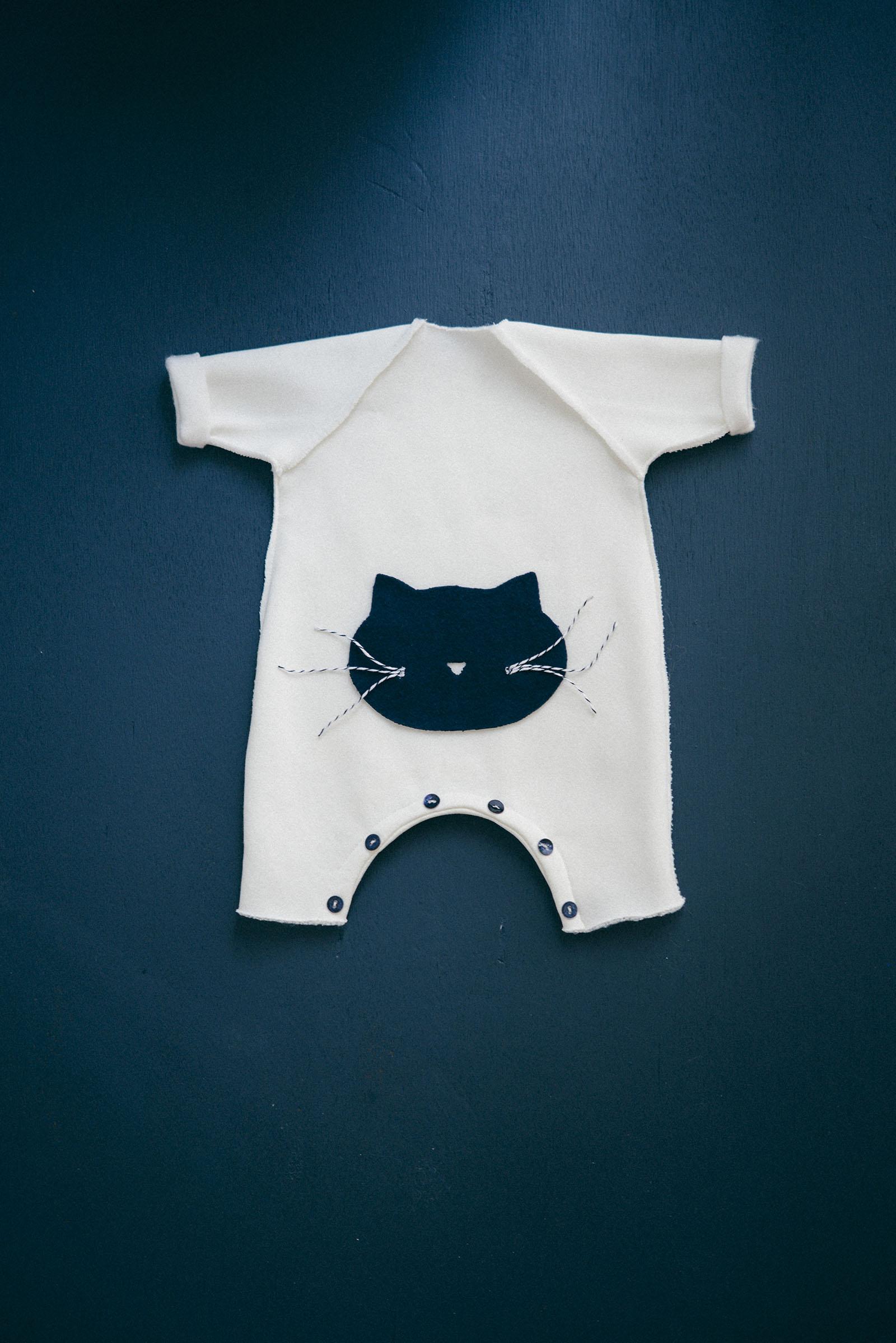 catbaby-6
