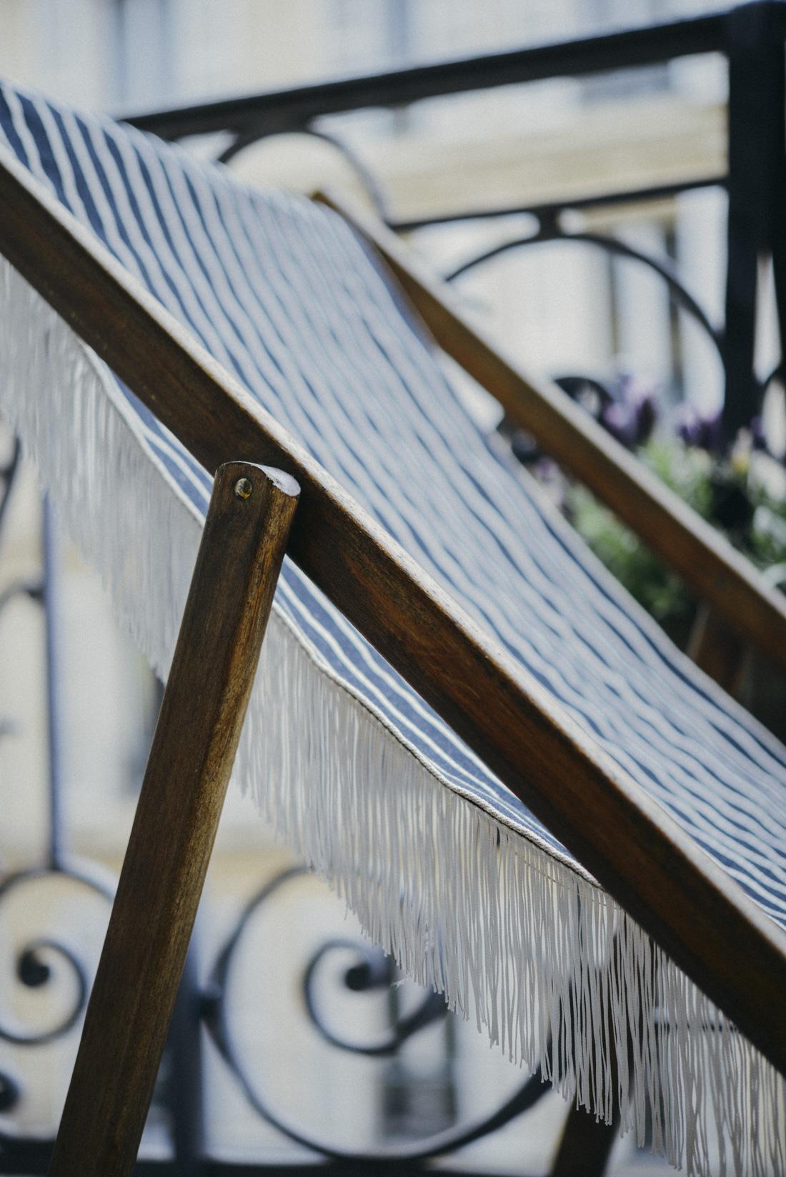 detail-chaise-longue