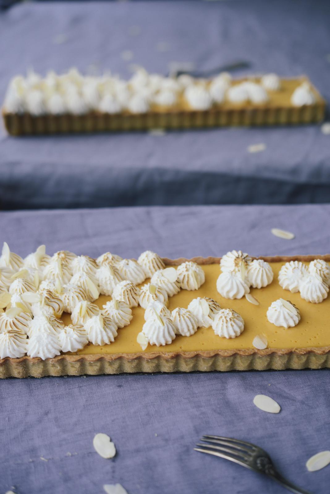 tarte-abricot-meringue-4