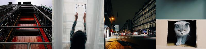 instagram-vanessa-pouzet-mars